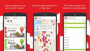 android finder featured top 11 restaurant finding review android apps