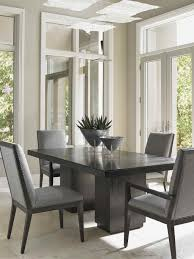 small dining rooms dinning sofa brands small dining room tables dining table set
