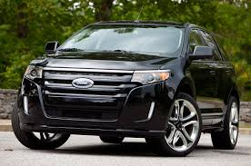 Ford Raptor All Black - black ford edge 2011 free download sema 2015 manufacturer 245