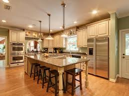 how wide are kitchen cabinets glowy white wide custom kitchen cabinets bar dining set custom
