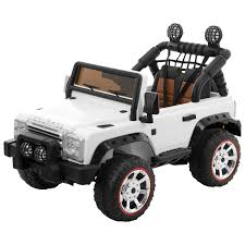 power wheels jeep yellow power wheels u0026 powered ride on toys outdoor play best buy canada