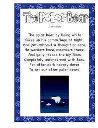 Jack Prelutsky Halloween Poems Mrs Bonzer U0027s Poetry Folders