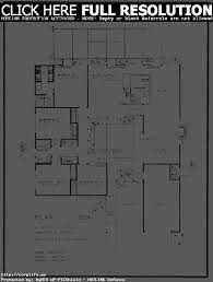 modern japanese houses with house floor plans 2d plan design