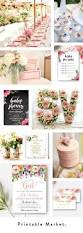1468 best baby shower images on pinterest baby shower