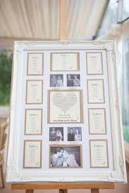 wedding plans and ideas 227 best s p images on marriage wedding ideas and