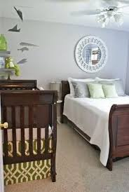 nursery guest room combo ideas u2026 pinteres u2026
