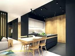 cuisine en noir cuisine noir et blanc apartloanfudousan info
