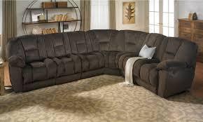 Black Livingroom Furniture Pick The Craigslist Living Room Furniture Set Wood Furniture