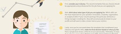 The Most Professional Resume Format Top 6 Resume Template Resources To Refresh For The New Year