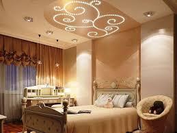 le plafond chambre les plafonds dans la chambre 7 grandes idées
