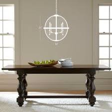 Wooden Chandeliers Wood Chandeliers You Ll Wayfair