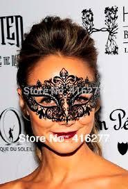 laser cut masquerade masks luxury crown laser cut venetian metal masquerade mask w rhinestone