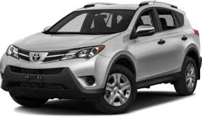 toyota lease phone number new toyota lease specials at tony divino toyota serving logan ut