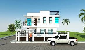corner lot floor plans house designer and builder house plan designer builder