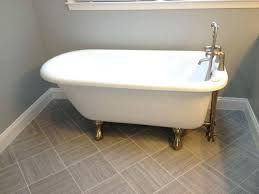 clawfoot tub bathroom ideas u2013 windpumps info