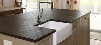 granitplatten küche küchenarbeitsplatte aus schiefer marmor oder granit jürgen