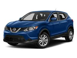 2017 nissan rogue blue new inventory in cornwall lancaster alexandria ontario