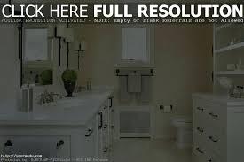 bathroom designs nj bathroom design in bathroombathroom nj best model showrooms