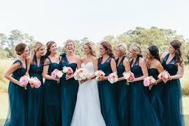 green bridesmaid dresses bridesmaid ta s ta bridesmaid dress shop