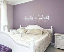 Pink And Purple Room Decorating by Purple Silver Bedroom U2013 Sgplus Me