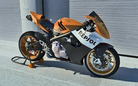 honda 600 concept bike honda cbr600rr repsol carbon edition news gallery