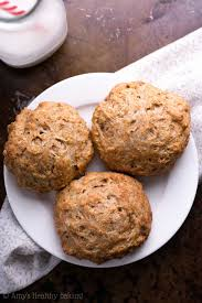 whole wheat buttermilk biscuits s healthy baking