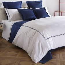 smithfield master bedroom makeover the wishlist