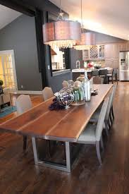 Living Room Wood Furniture Designs 46 Best Property Brothers Images On Pinterest Property Brothers
