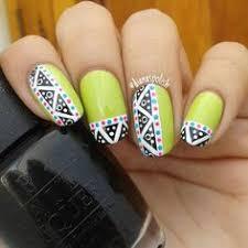 simple nail art designs 2016 nail art for summer 2017