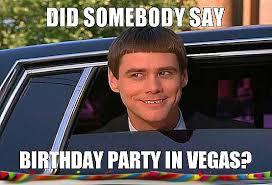Birthday Wishes Meme - happy birthday meme for whatsapp chat birthday hd images