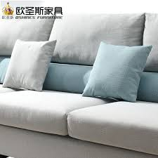 cheap new sofa set swade furniture fair cheap low price modern living room new design l