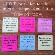 100 printable sticky notes template printable love sticky