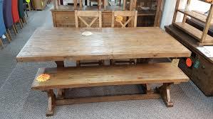 sofa workshop kings road furniture retailer bespoke pine u0027n u0027 oak ltd