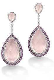 dramatic earrings earrings unforeseen diamond earrings charismatic