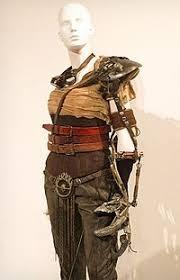 Mad Max Costume Mad Max Fury Road Wikipedia
