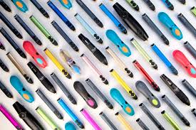 27 best 3doodler creations by 3doodler celebrates one millionth 3d printing pen milestone