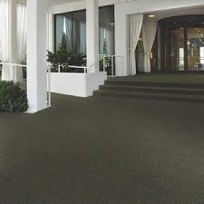 buy succession ii tile 54695 shaw commercial carpet tiles by shaw