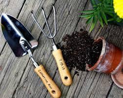 Gardener Gift Ideas Gardening Gift Ideas Etsy