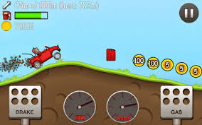 hill climb race mod apk hill climb racing apk v3 2 1 unlimited money unlocked free