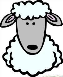 pics sheep free download clip art free clip art