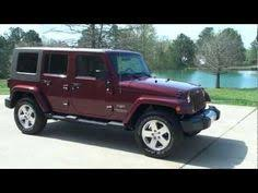 98 jeep sport mpg jeep patriot seating capacity jpeg http carimagescolay casa