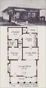 floor plans for cottages and bungalows cottage bungalow floor plans morespoons f20e7da18d65