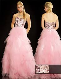 prom and wedding dresses mathers glitz and eveningwear prom wedding