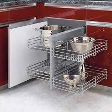 Kitchen Cabinet Corner Solutions 351 Best Kitchen Projects U0026 Kitchen Hardware Images On Pinterest