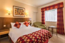 Banister House Hotel Booking Com Hotels In Southampton Book Your Hotel Now