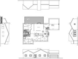 who uses orthographic drawings manual orthographics