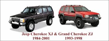 jeep grand xj jeep parts grand parts from midwest jeep willys
