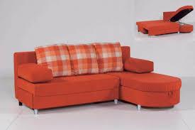 La Z Boy Sofa Slipcover Sofa Lazyboy Sleeper Sofa Intriguing Lazy Boy Kennedy Sleeper