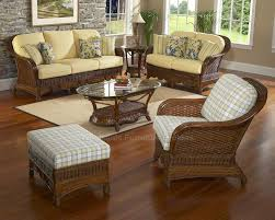 moroccan living room furniture on moroccan living room furniture