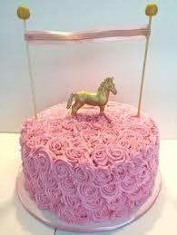 fc barcelona birthday cake stay for cake pinterest torte di